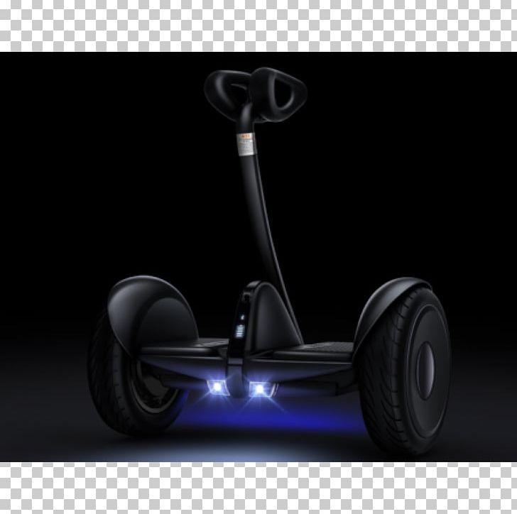 Segway PT Self-balancing Scooter MINI Cooper PNG, Clipart, Automotive Design, Automotive Exterior, Automotive Wheel System, Car, Cars Free PNG Download