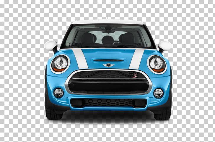 2016 Mini Cooper 2017 Mini Cooper 2014 Mini Cooper Car Png Clipart