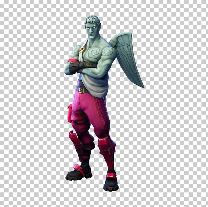 Fortnite Battle Royale Love YouTube Video Game PNG, Clipart, Action Figure, Android, Battle Royale, Battle Royale Game, Computer Software Free PNG Download