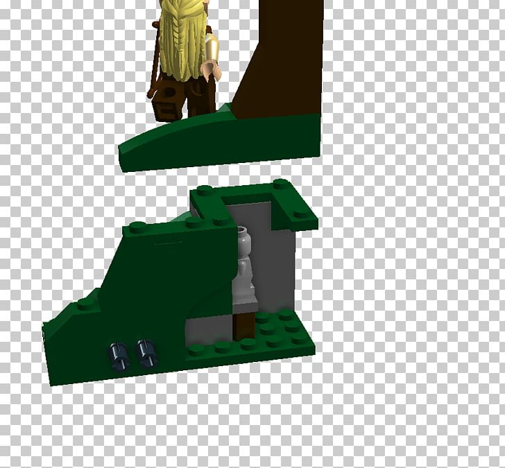 Lego Ideas The Lego Group The Lord Of The Rings PNG, Clipart, Death, Desolation Of Smaug, Grass, Green, Hobbit Free PNG Download
