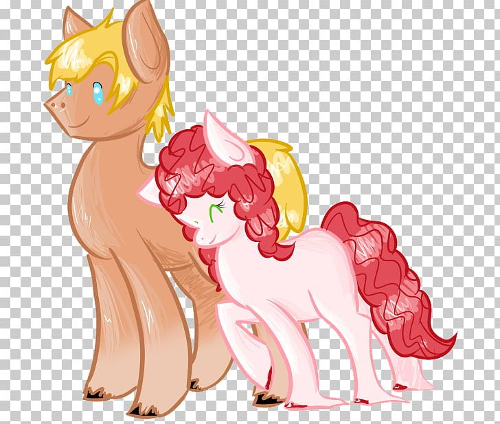Cat Pony Horse Canidae PNG, Clipart, Animal, Animal Figure, Animals, Art, Canidae Free PNG Download