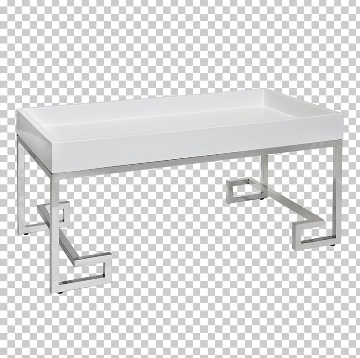 Coffee Tables Tv Tray Table Stainless Steel Png Clipart