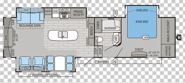 Floor Plan House Plan Campervans Diagram PNG, Clipart, Area ... on jayco designer wiring-diagram, jayco rv plumbing diagram, jayco camper circuit breaker, jayco camper wheels, jayco camper repair, jayco camper plug, jayco camper door, jayco camper parts, jayco eagle wiring-diagram, jayco trailer wiring diagram, jayco camper accessories, jayco camper lights, wells cargo trailer wiring diagram, jayco wiring harness diagram,