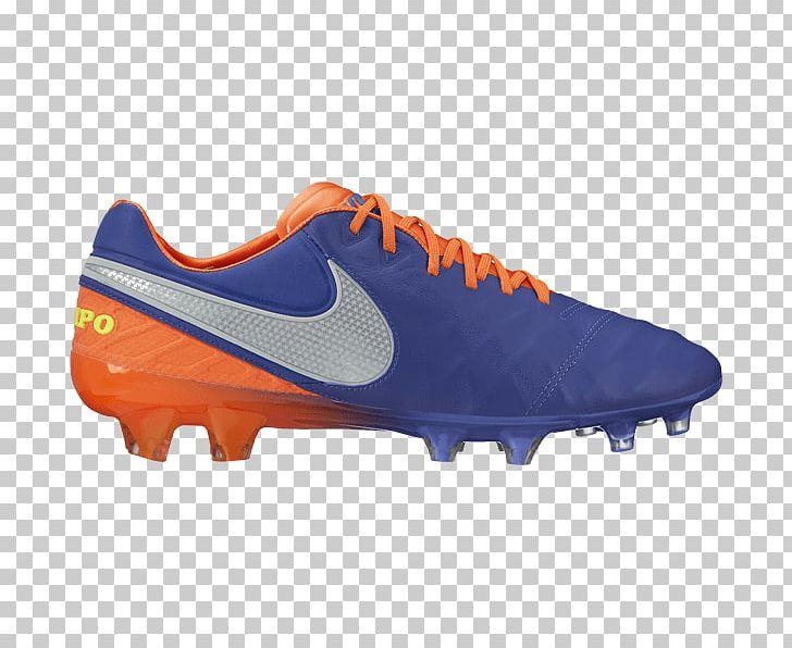 attractive price sold worldwide release date: Football Boot Adidas Predator Nike Tiempo Nike Mercurial ...