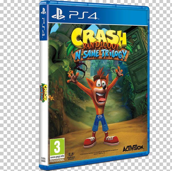 download crash bandicoot 3 for pc free