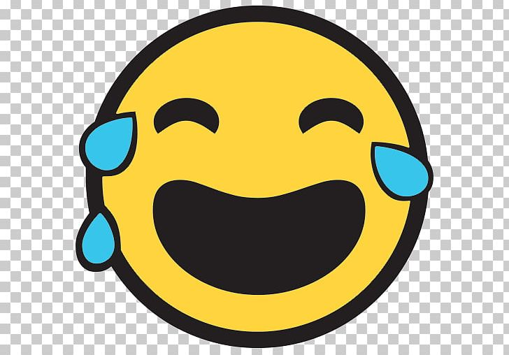 Emoticon Smiley Face With Tears Of Joy Emoji PNG, Clipart, Emoji, Emoticon, Face, Facebook, Facebook Messenger Free PNG Download