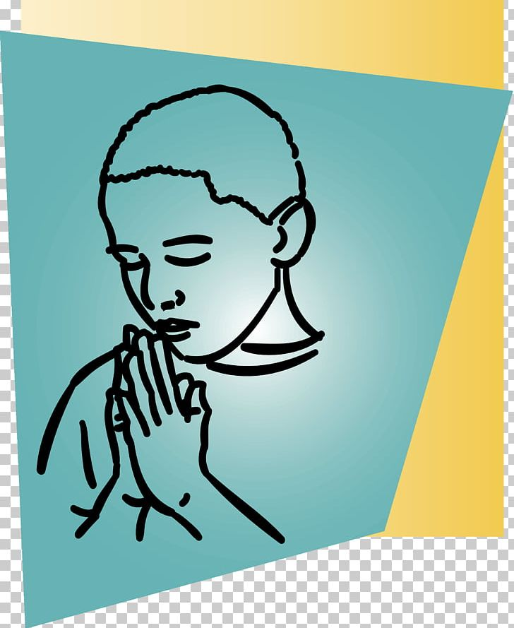 Praying Hands Prayer Drawing PNG, Clipart, Area, Art, Child, Drawing, God Free PNG Download