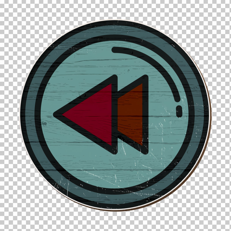 Back Icon Movie  Film Icon Backward Icon PNG, Clipart, Back Icon, Backward Icon, Circle, Logo, Movie Film Icon Free PNG Download