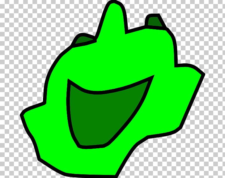 Laughter Face With Tears Of Joy Emoji Emoticon Smiley PNG, Clipart, Amphibian, Area, Artwork, Death From Laughter, Emoticon Free PNG Download
