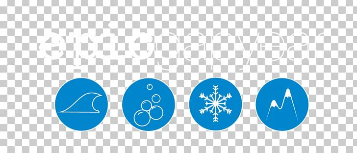 Logo Brand Desktop PNG, Clipart, Azure, Blue, Brand, Computer, Computer Wallpaper Free PNG Download