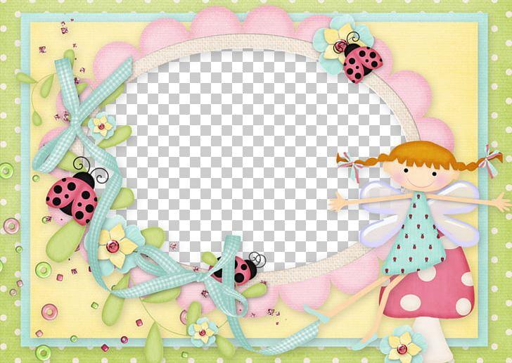 Infant Wedding Invitation Frame PNG, Clipart, Baby Toys, Border Frame, Border Texture, Cartoon, Child Art Free PNG Download