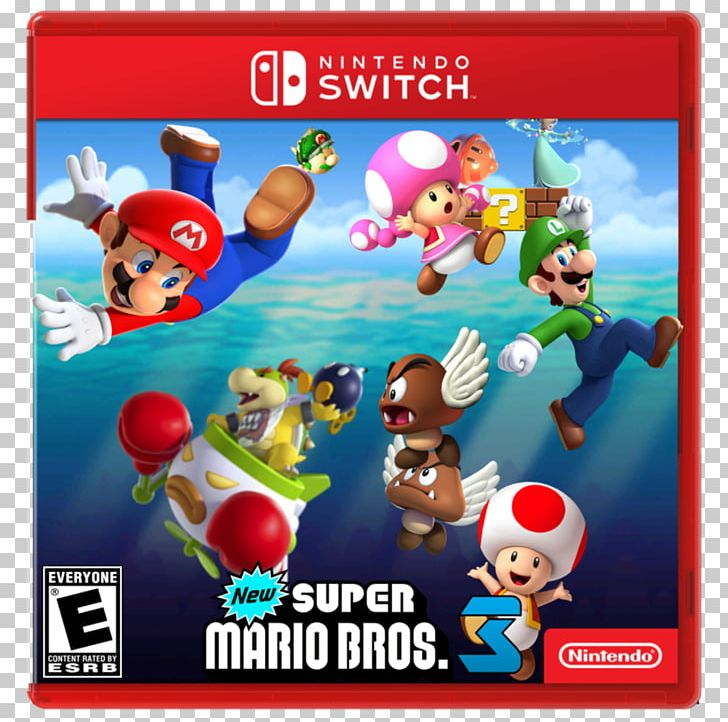 Free 2 mario games is all gambling a sin