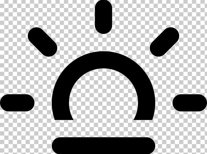 Computer Icons PNG, Clipart, Black, Black And White, Brand, Circle, Cloud Free PNG Download