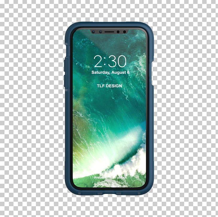 IPhone X Adidas Originals Case Mobile Phone Accessories PNG, Clipart, Adicolor, Adidas, Adidas Originals, Blue, Case Free PNG Download