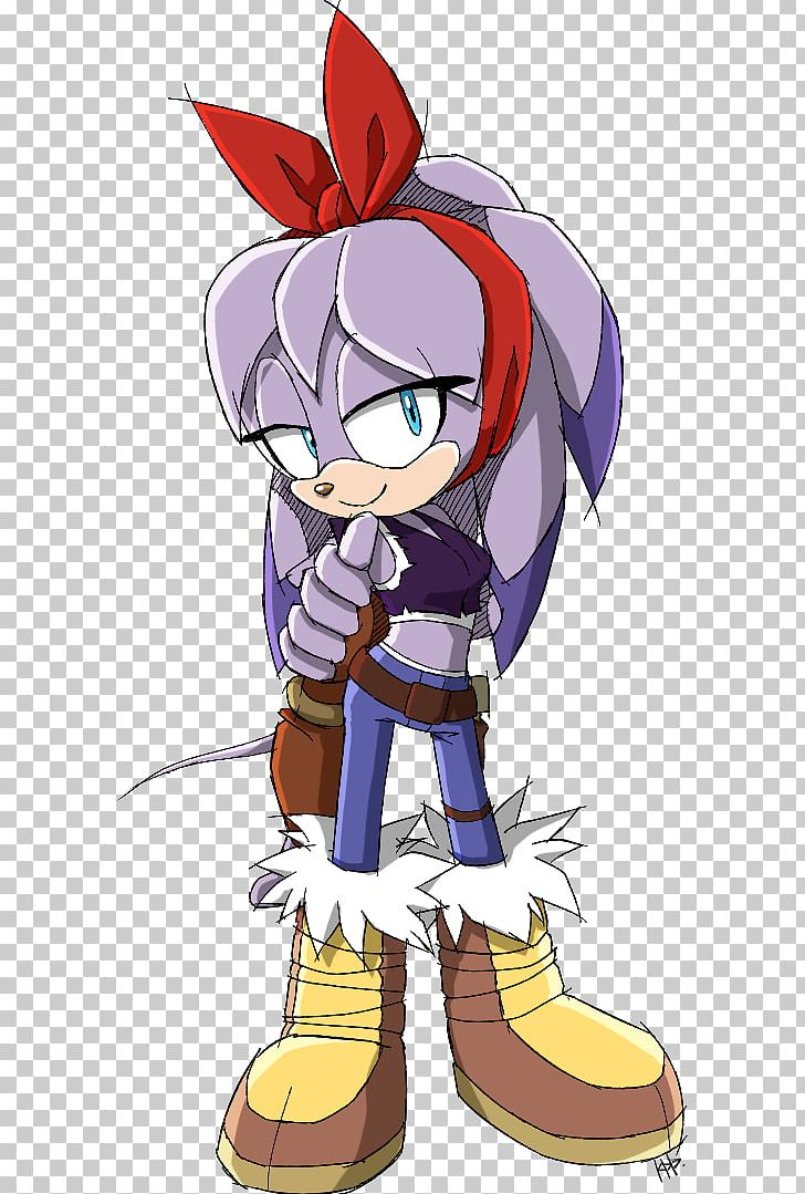 Sonic Boom Rise Of Lyric Sonic The Hedgehog Knuckles The Echidna Shadow The Hedgehog Png Clipart