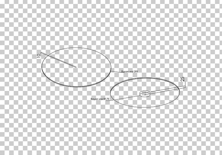 Brand Circle White PNG, Clipart, Angle, Area, Black And White, Brand, Circle Free PNG Download