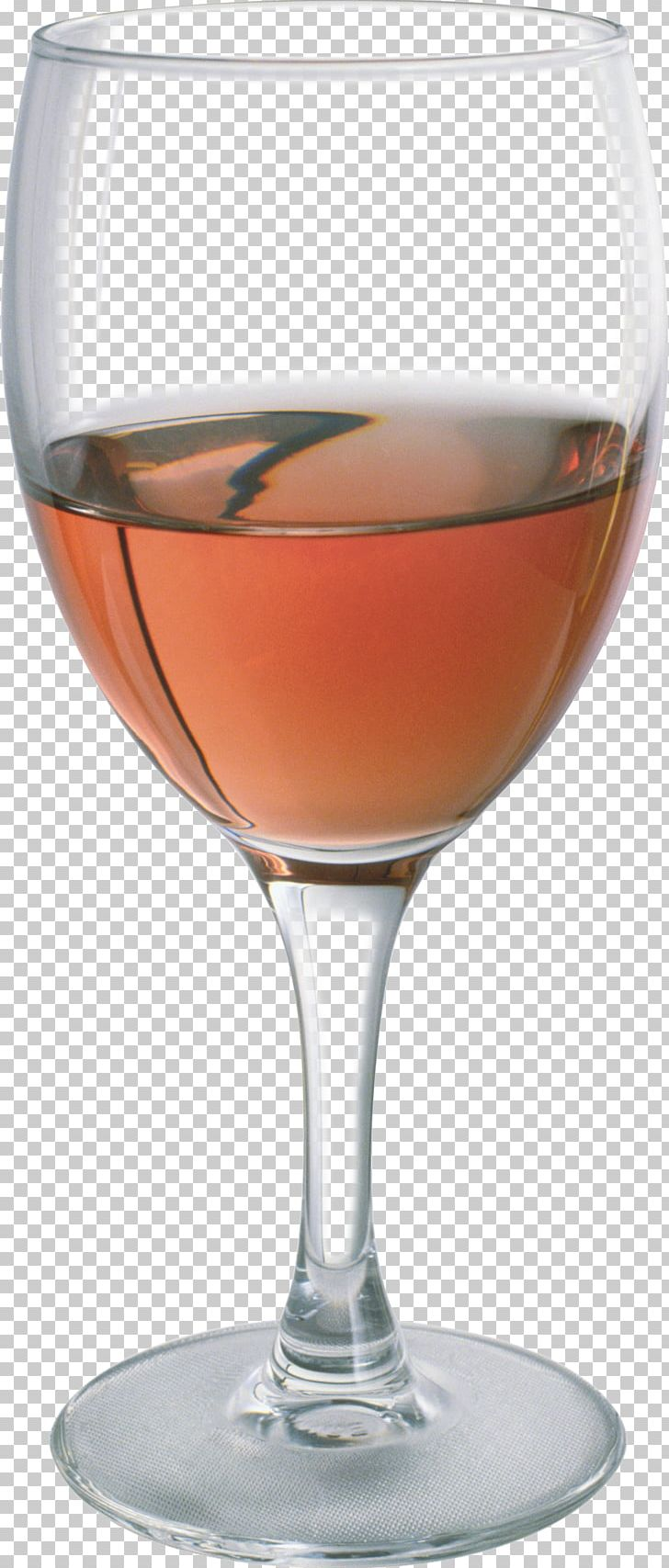 Glass PNG, Clipart, Glass Free PNG Download