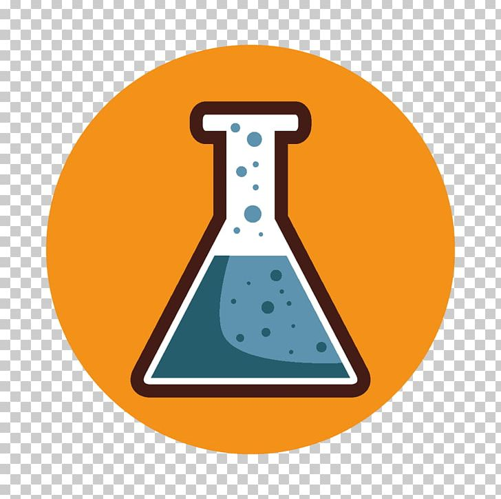 Powerpoint Clip Art Web Solution - Chemistry Clipart - Free Transparent PNG  Clipart Images Download