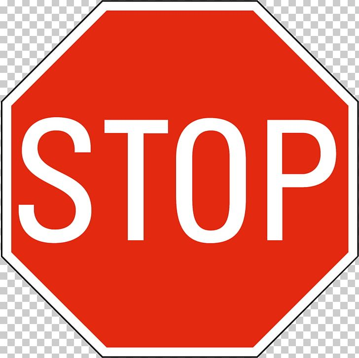 Stop Sign Car Regulatory Sign Warning Sign PNG, Clipart, Area, Brand, Car, Free, Free Printable Stop Sign Free PNG Download