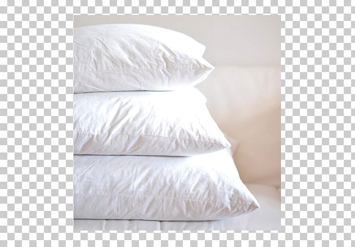 Bed Frame Mattress Pads Bed Skirt Bed Sheets PNG, Clipart, Bed, Bedding, Bed Frame, Bed Sheet, Bed Sheets Free PNG Download
