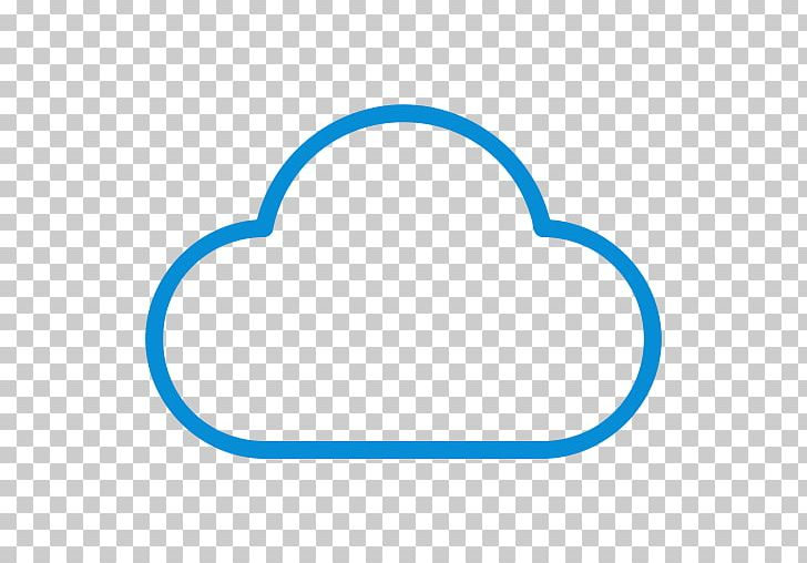 ICloud Cloud Computing Data Software Development Computer Software PNG, Clipart, Area, Body Jewelry, Circle, Cloud Computing, Computer Icons Free PNG Download