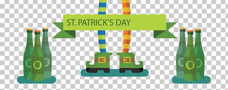 Saint Patricks Day PNG, Clipart, Adobe Illustrator, Artworks, Banner, Beer, Bot Free PNG Download