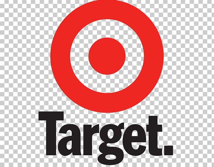Target Corporation Target Australia Logo PNG, Clipart, Area, Brand, Bullseye, Circle, Clip Art Free PNG Download