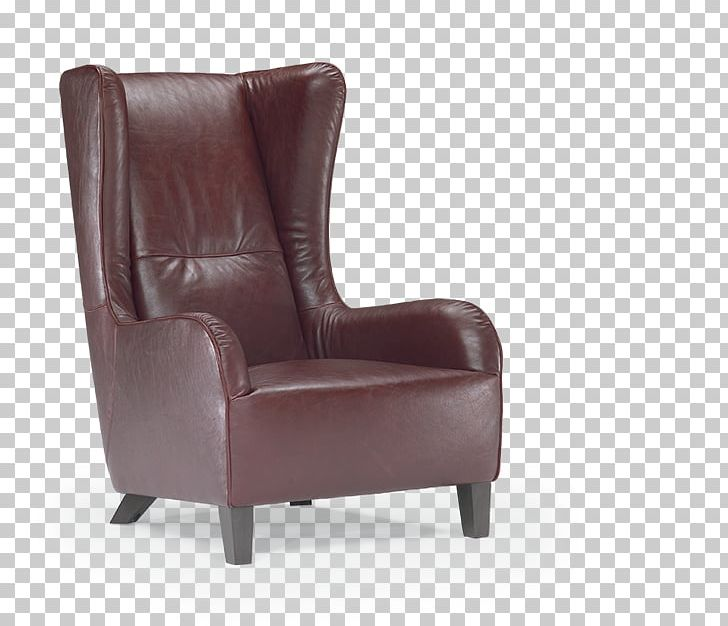 Club Chair Wing Chair Natuzzi Fauteuil PNG, Clipart, Angle