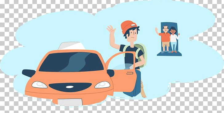 Home Page PNG, Clipart, Animals, Art, Automotive Design, Cartoon, Computer Free PNG Download
