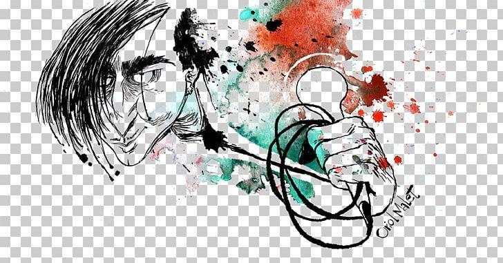 Graphic Design Visual Arts Desktop PNG, Clipart, Art, Character, Computer, Computer Wallpaper, Desktop Wallpaper Free PNG Download