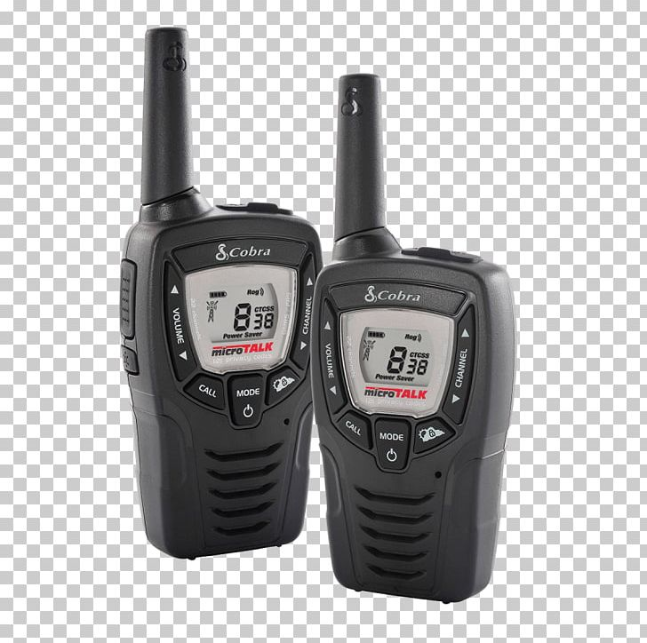 PMR446 Two-way Radio Walkie-talkie Aerials PNG, Clipart, Aerials, Electronic Device, Electronics, Frequency Modulation, Hardware Free PNG Download