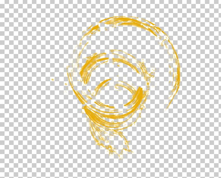 Google S Icon PNG, Clipart, Adobe Illustrator, Body Jewelry, Cartoon Tornado, Circle, Download Free PNG Download