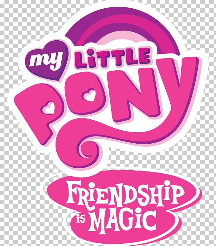 Twilight Sparkle Pony Pinkie Pie Rainbow Dash Rarity PNG, Clipart, Area, Cartoon, Logo, Magenta, My Little Free PNG Download