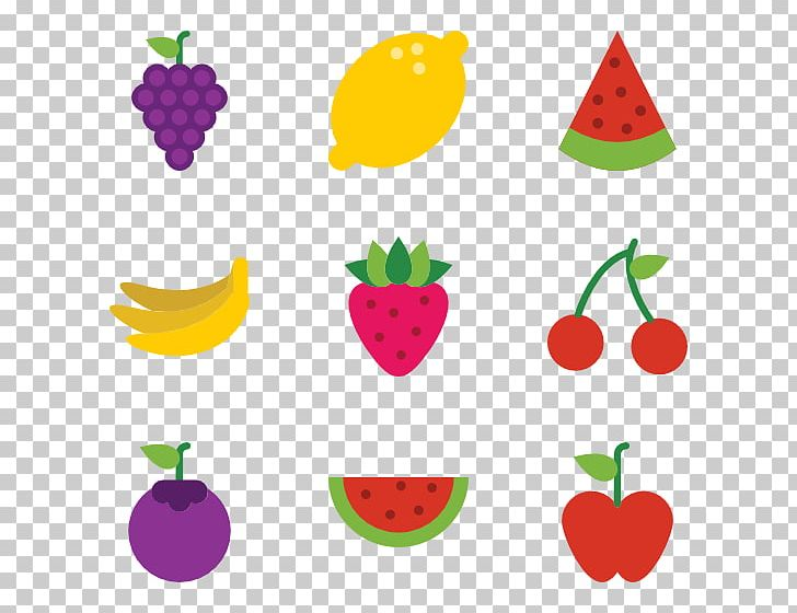 Computer Icons PNG, Clipart, Apple, Artwork, Coffee, Computer Icons, Diet Food Free PNG Download