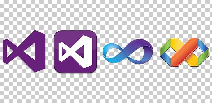 Microsoft Visual Studio Visual Basic .NET Visual Studio Application Lifecycle Management PNG, Clipart, Area, Brand, Code Coverage, Computer Icons, Graphic Design Free PNG Download