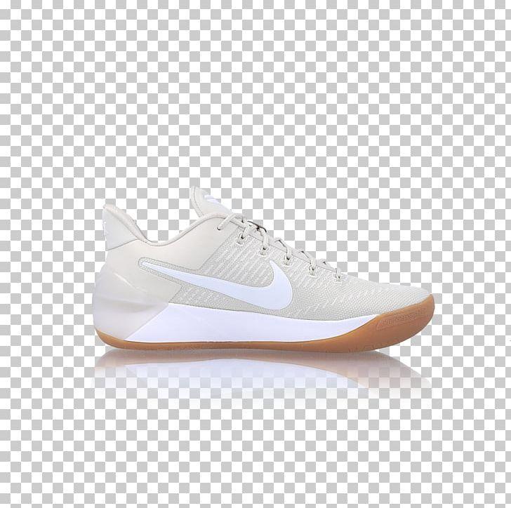 Sneakers Shoe Sportswear Cross-training PNG, Clipart, Art, Beige, Crosstraining, Cross Training Shoe, Footwear Free PNG Download