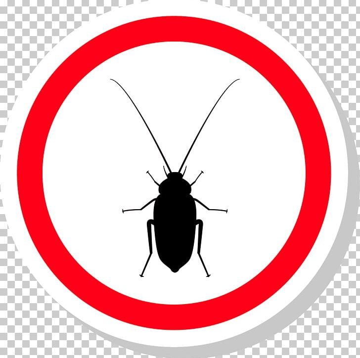 Insect Invertebrate Arthropod Circle PNG, Clipart, Animals, Area, Arthropod, Artwork, Black And White Free PNG Download
