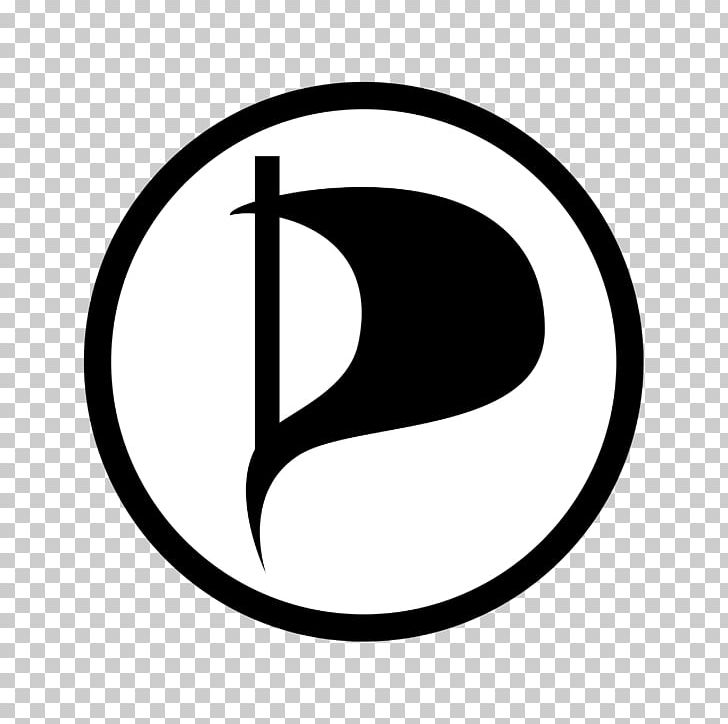 Pirate Party UK Pirate Parties International Czech Pirate Party Pirate Party Of The Slovak Republic PNG, Clipart, Area, European Pirate Party, Line, Logo, Monochrome Free PNG Download