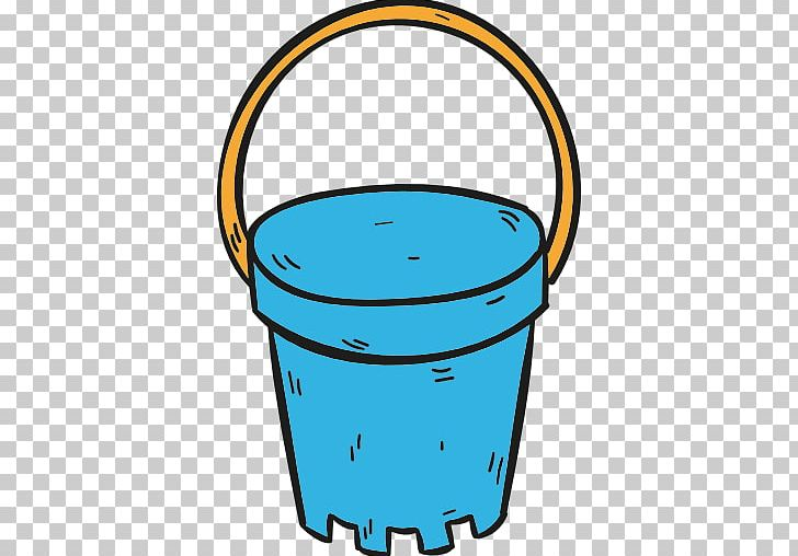 Scalable Graphics PNG, Clipart, Area, Artwork, Bucket, Bucket Flower, Buckets Free PNG Download