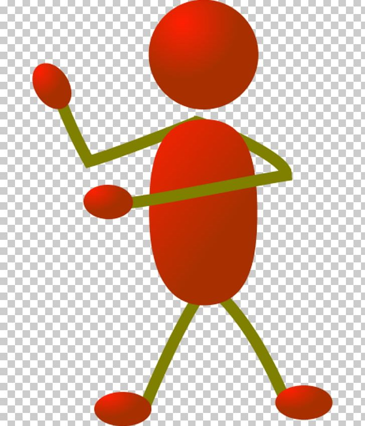 Stick Figure Dance PNG, Clipart, Animation, Arm, Artwork, Ballroom Dance, Computer Icons Free PNG Download
