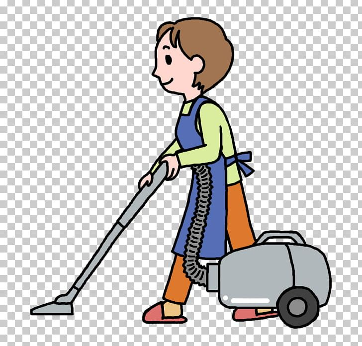 掃除 Vacuum Cleaner Cleaning Housekeeping FlyLady PNG, Clipart, Artwork, Bathroom, Cleaning, Flylady, Furniture Free PNG Download