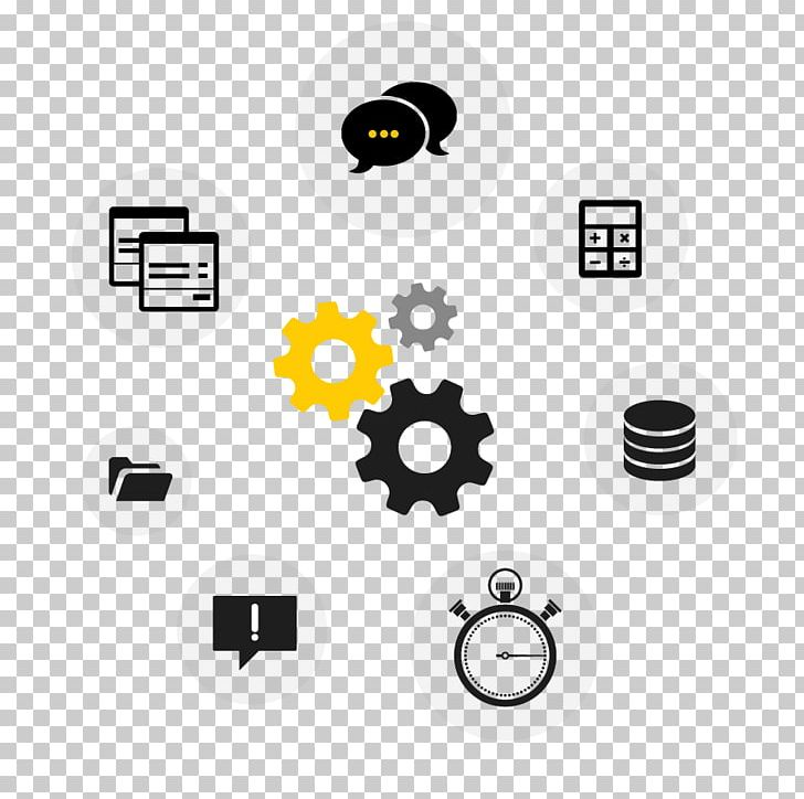 Automation Business Industry Marketing Management PNG, Clipart, Advertising, Automation, Brand, Business, Circle Free PNG Download