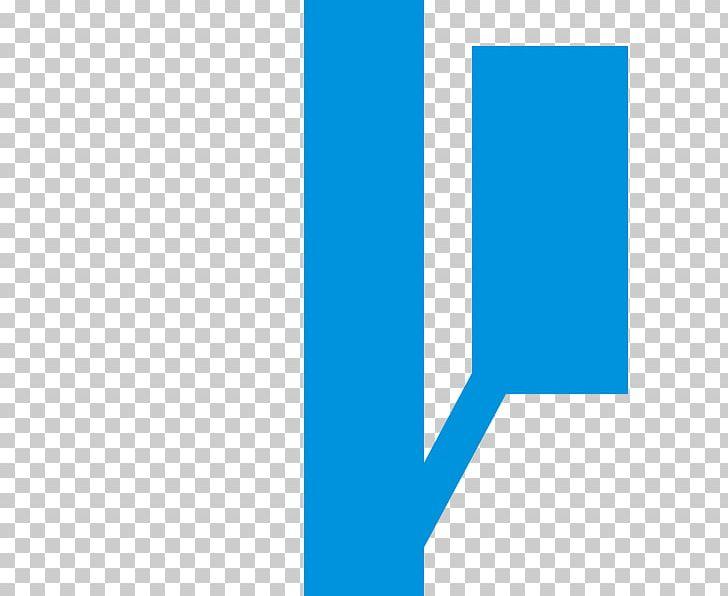 Logo Brand Line PNG, Clipart, Angle, Aqua, Art, Azure, Basin Free PNG Download
