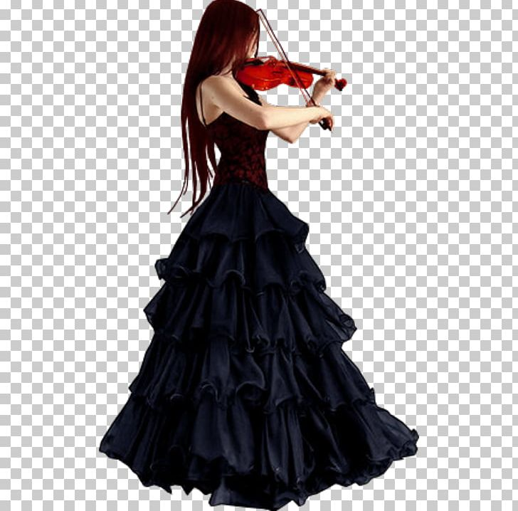 Violin Musical Instruments Sadness PNG, Clipart, Art, Bayan, Bayan Resimleri, Blingee, Cocktail Dress Free PNG Download
