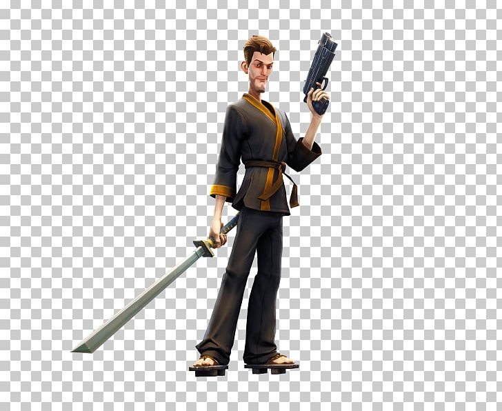 Fortnite Xbox One Printing Battle Royale Game PlayStation 4 PNG, Clipart, Action Figure, Artwork, Battle Royale Game, Canvas Print, Computer Software Free PNG Download