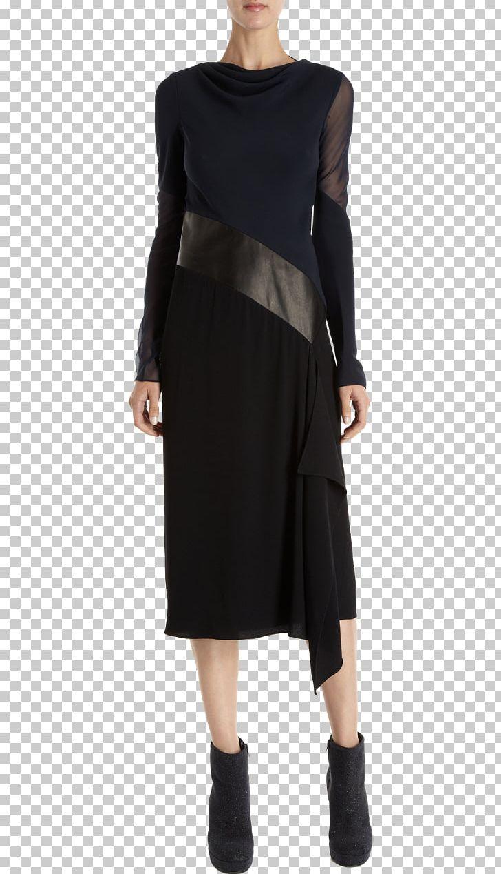 Dress Romper Suit Plus-size Clothing Jumpsuit PNG, Clipart, Belk ...