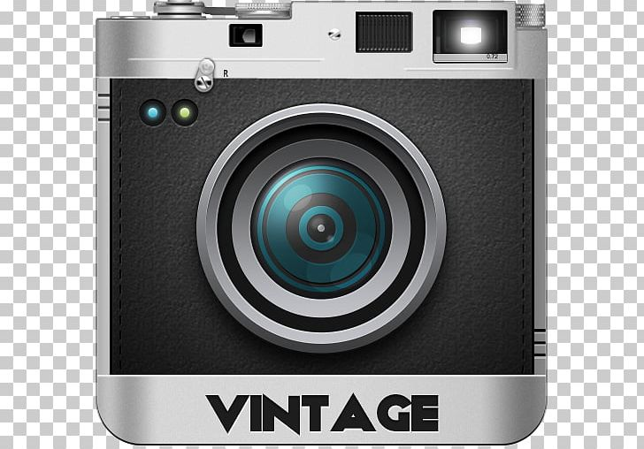 Photographic Film In-camera Effect Photography PNG, Clipart, Analog Photography, Android, Android Application Package, Camera, Camera Lens Free PNG Download
