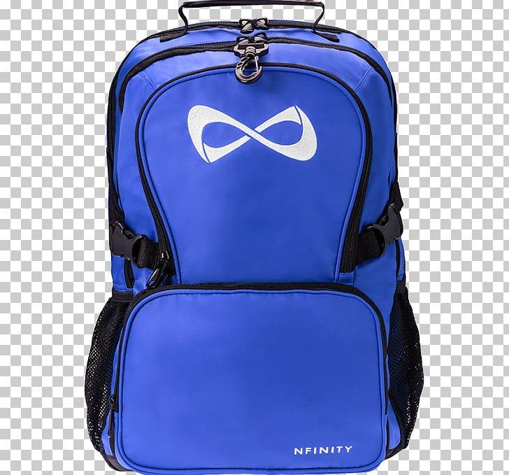 Tremendous Backpack Nfinity Athletic Corporation Nfinity Sparkle Uwap Interior Chair Design Uwaporg