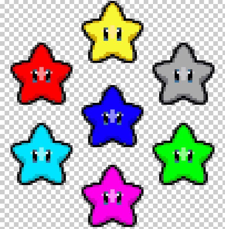 Bowser Mario Series Mario Luigi Paper Jam Star Png Clipart