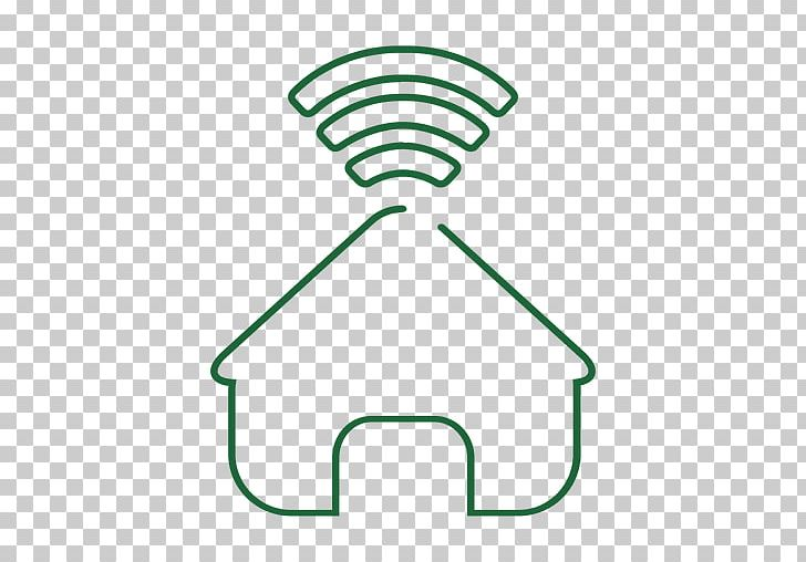 Scalable Graphics Computer Icons Portable Network Graphics Vexel Computer Network PNG, Clipart, Angle, Area, Art, Circle, Computer Icons Free PNG Download